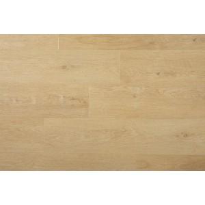 http://itakafloors.sk/1490-thickbox/cappucino-oak.jpg