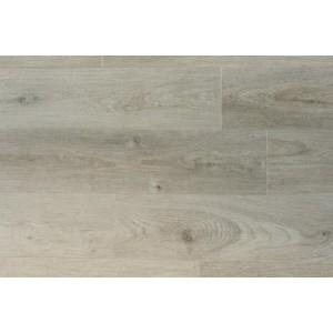 http://itakafloors.sk/1498-thickbox/silver-oak.jpg
