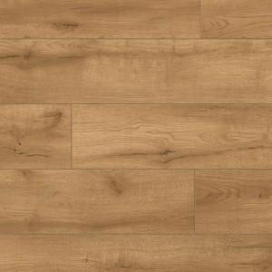 http://itakafloors.sk/1525-thickbox/z209-bulterscoth-oak.jpg