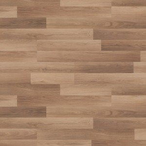 http://itakafloors.sk/1840-thickbox/8521-elegant-oak.jpg