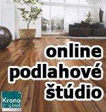 Kaindl Podlahové štúdio