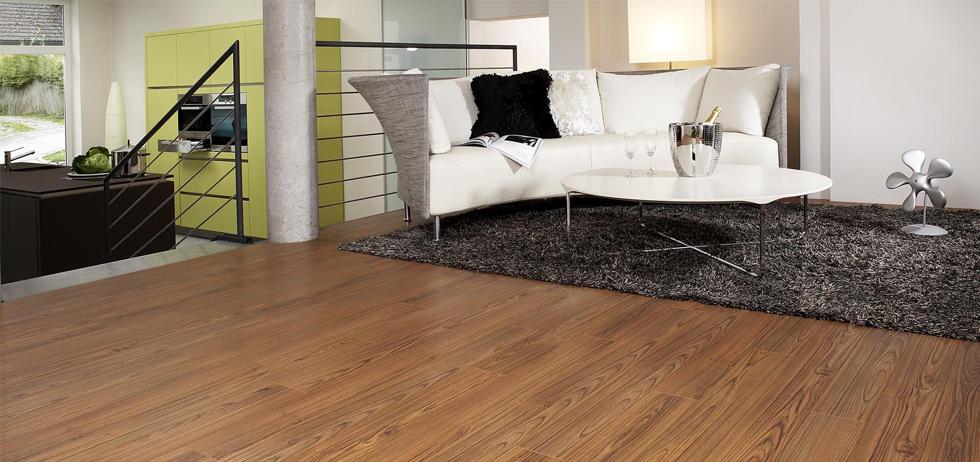 Laminatove podlahy kosice